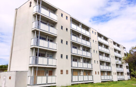 2K Mansion in Nishiharuchika - Ina-shi