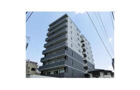 3DK Mansion in Kosugi gotencho - Kawasaki-shi Nakahara-ku