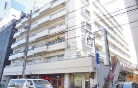 西东京市田無町-餐厅{building type}
