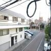 2K Apartment to Rent in Suginami-ku Surrounding Area
