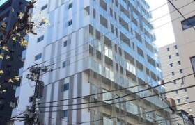 1LDK Mansion in Nihombashibakurocho - Chuo-ku