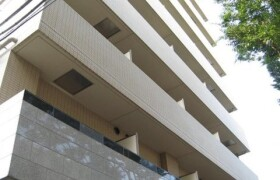江东区東陽-1K公寓大厦