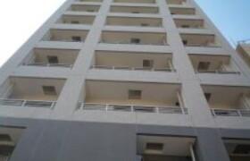 1R Mansion in Nakanobu - Shinagawa-ku