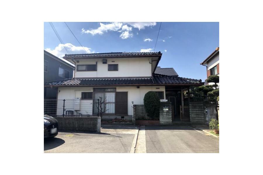 4LDK House to Rent in Sakai-shi Sakai-ku Interior
