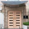 1LDK Apartment to Buy in Shibuya-ku Entrance Hall