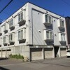 Whole Building Apartment to Buy in Sapporo-shi Higashi-ku Exterior