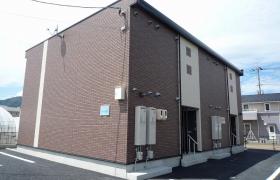 2LDK Apartment in Kawauchi - Hiroshima-shi Asaminami-ku