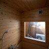 3LDK House to Buy in Kyoto-shi Minami-ku Bathroom