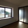 1K Apartment to Buy in Shibuya-ku Bedroom