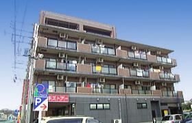 1LDK Mansion in Taira - Kawasaki-shi Miyamae-ku