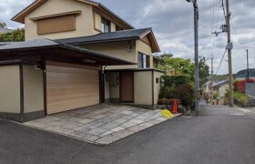 6SLDK {building type} in Uzumasa sambicho - Kyoto-shi Ukyo-ku