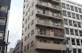 2K Mansion in Kojima - Taito-ku