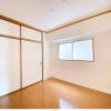 1LDK Apartment to Rent in Osaka-shi Ikuno-ku Western Room