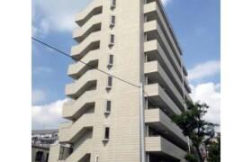 3DK Mansion in Denenchofu honcho - Ota-ku