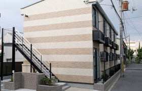 1K Apartment in Taicho - Neyagawa-shi