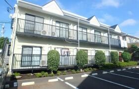 1K Apartment in Sobudai - Zama-shi