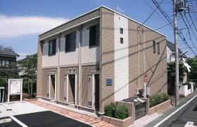 1LDK Apartment in Kyodo - Setagaya-ku