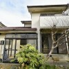 3SLDK House to Buy in Yokohama-shi Isogo-ku Exterior