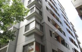 1K Mansion in Kinshi - Sumida-ku