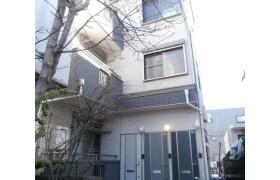 1LDK Mansion in Nishiaraisakaecho - Adachi-ku