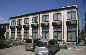 1K Apartment in Nakahara - Hiratsuka-shi