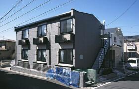 1K Apartment in Gumizawa - Yokohama-shi Totsuka-ku