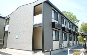 1K Apartment in Nishinarusawacho - Hitachi-shi