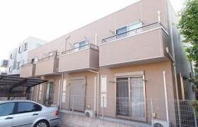 1K Mansion in Funabori - Edogawa-ku