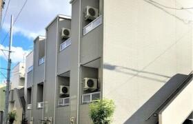 1K Apartment in Mizukiricho - Nagoya-shi Kita-ku