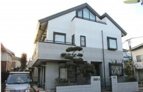 2LDK House in Kaminoge - Setagaya-ku