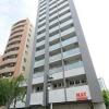 在澀谷區內租賃1DK 公寓大廈 的房產 戶外