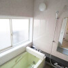 3LDK House to Rent in Yokosuka-shi Bathroom
