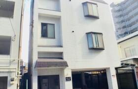 2K Mansion in Akabane - Kita-ku