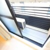 1R Apartment to Rent in Kyoto-shi Yamashina-ku Interior