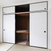 3DK Apartment to Rent in Narita-shi Interior