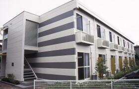 1K Apartment in Kitanakazawa - Kamagaya-shi