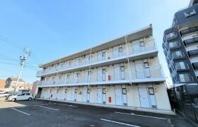 1K Mansion in Asahigaoka - Iwata-shi