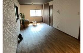 4LDK {building type} in Tsukuda - Osaka-shi Nishiyodogawa-ku