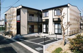 1K Apartment in Ainoyamachi - Joso-shi