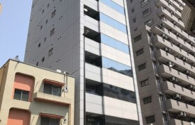 Whole Building {building type} in Sasazuka - Shibuya-ku
