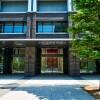1LDK Apartment to Buy in Koto-ku Entrance Hall