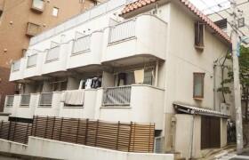 1K Mansion in Kitashinjuku - Shinjuku-ku