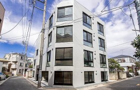 Whole Building {building type} in Akatsukashimmachi - Itabashi-ku