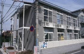 1K Apartment in Kema - Amagasaki-shi