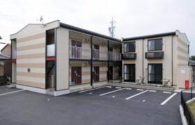 1K Apartment in Hiranocho - Suzuka-shi