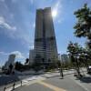 3LDK Apartment to Buy in Chuo-ku Exterior