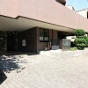 3LDK Apartment to Buy in Osaka-shi Higashisumiyoshi-ku Common Area