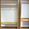 1R Apartment to Buy in Nerima-ku Storage