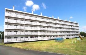2LDK Mansion in Hanakawakita 1-jo - Ishikari-shi