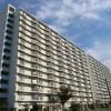 3DK Apartment to Rent in Chiba-shi Mihama-ku Interior
